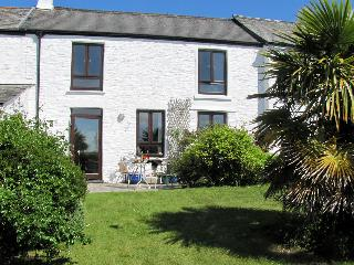 Rose Cottage, Callington