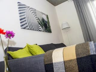 Apartamento Premier 2 dormitorios, Jerez De La Frontera