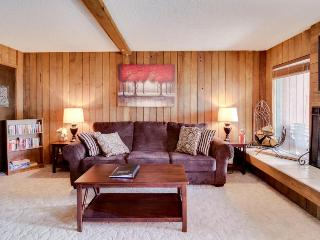 Pet-friendly ski condo near slopes & Utah parks!, Brian Head