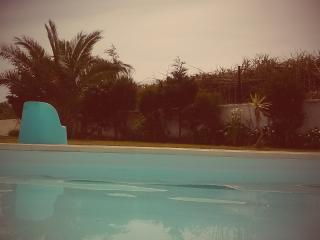 Ericeira Spot - Pool n´Beach