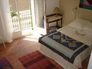1 Bedroom House in Marcorignan