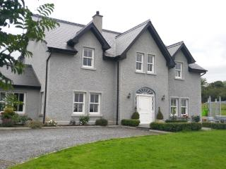 Kilclare Lodge, Carrick-on-Shannon