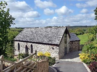 Frogwell Chapel  - H603