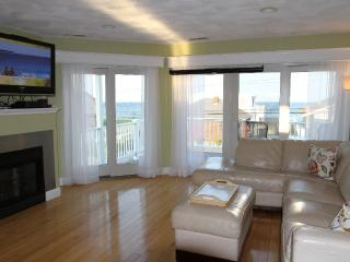 August 29 reduced price $ 2950 .. Hurry won't last, Seabrook