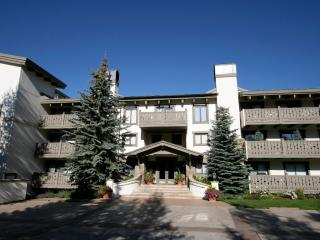 Villa Cortina Vail Village