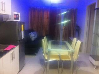 2bedroom for rent Sea Residences near MOA and NAIA, Pasay