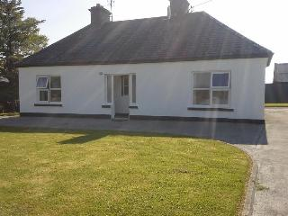 Farm Cottage in Country Area, Claremorris, Mayo
