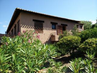 Casa vacanza Sardegna - COSTA PARADISO