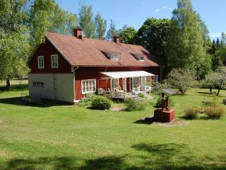 BED&BREAKFAST  The Dutch Dream Catcher Sweden