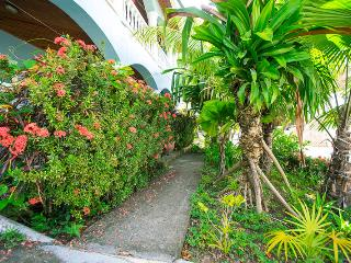 Sueno Caribe Sunset Villas 8B, West End