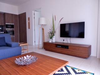 Unique Beachfront Luxury Resort Lifestyle Suite, Batu Ferringhi