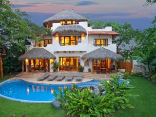 Casa Soñadora | Sayulita's Most Beautiful Property