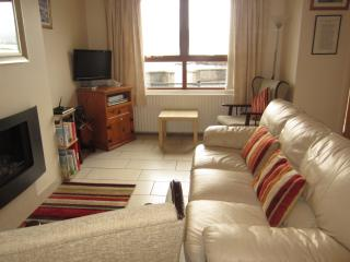The Seaview Apartment Cushendall