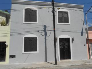 Casa Capricho B&B