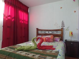 KIllary ..Apartment for rent, Arequipa