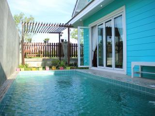 Holiday home Pitchayapa Poolvilla, Hua Hin