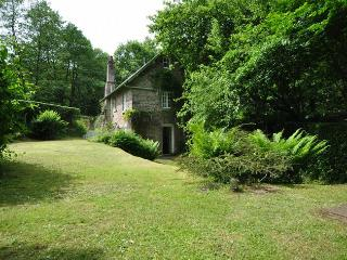 37034 Cottage in Kington, Weobley