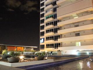 High-Rise Luxury in Heart of Costa Rica's Capital