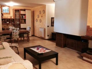 Camera\taverna, Calenzano