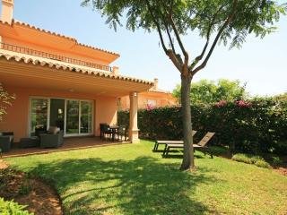 Modern 3 bed semi detached villa, Riviera d - 1770, Mijas