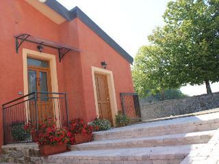 Casa Vacanze La Stele - Castelmonte