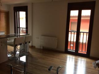 Apartamento en el casco antiguo de Gijon, Gijón