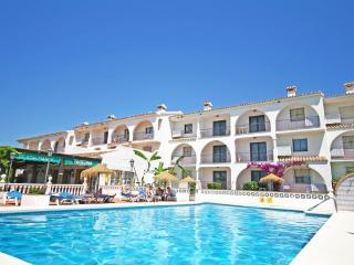 2 bed apartment, Las Farolas, Fuengirola - 1771, Mijas
