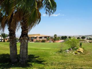 Villa Catlyn, Region of Murcia