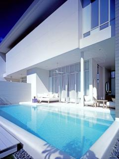 *Please Enquire for Special Rates* SALA Phuket - One Bedroom Garden Pool Villa