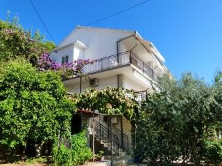 Apartments Trogir 3.