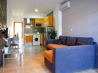 Apartamentos Amanecer MURCIA, Murcia