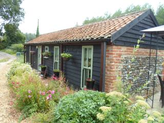 Forty Winks Exclusive B&B In North Norfolk, Cromer
