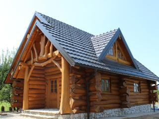 BeaR's LOG, Rakovica