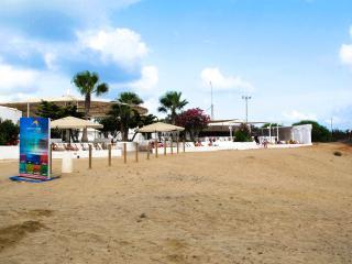 CABO PALOS AMPLIA TERRAZA AL MEDITERRÁNEO ( A72)