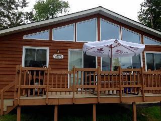 Merland Park Cottages, Picton