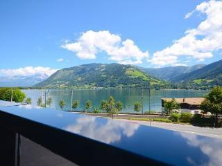 Alpin & See Resort, Top 6, Zell am See