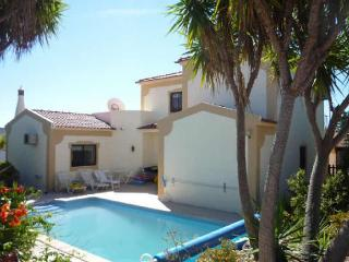 Casa Pedro - Peaceful 3 bedroom Villa with pool, Silves