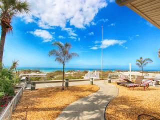 Gulfview Holiday Villa, Indian Rocks Beach