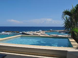 Ocean resort Villa Condor