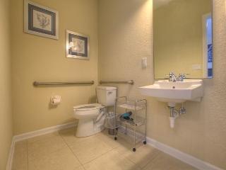 Vista Cay Resort/LW3904, Orlando
