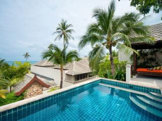 *ENQUIRE FOR OFFERS* 1 Bedroom Retreat Villa at the Kanda Residences