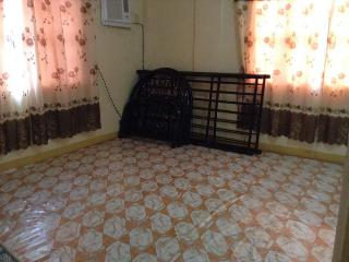 Gomez Accommodation, Bacoor