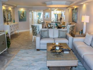 Som 707 - Somerset, Marco Island