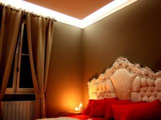 Villa russo bed & breakfast, Tradate