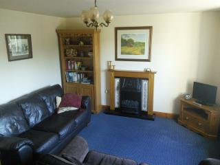 Goldielands, Settle. Cosy Yorkshire Dales Cottage
