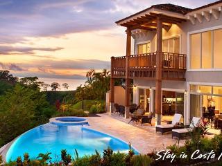 Casa Marlin Villa at Los Suenos, Herradura