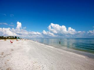 Shorewood 1C, Sanibel Island