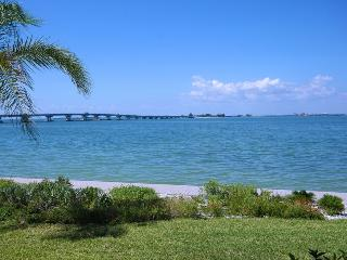 Mariner Pointe 1021, Sanibel Island