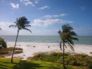 Pointe Santo A37, Sanibel Island