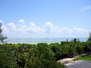 Loggerhead Cay 584